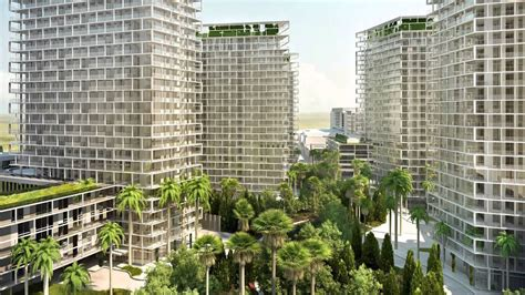metropica el lugar  deseas vivir apartamentos en miami florida usa youtube