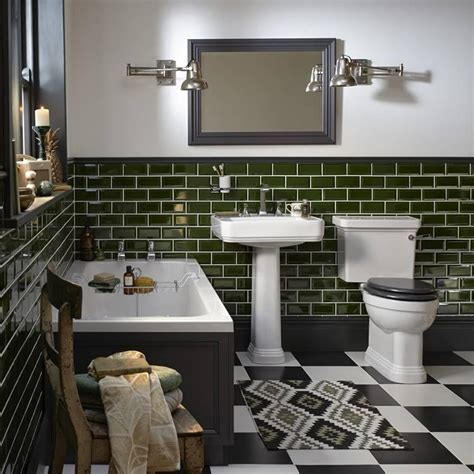 Black And White Bathroom Suites by Heritage Wynwood Bathroom Suite Bathrooms 4 U