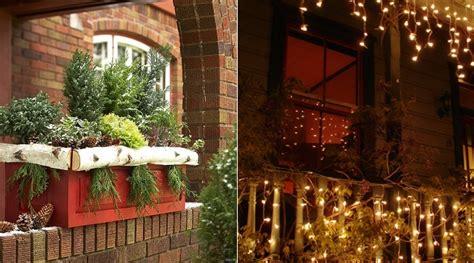 como decorar una casa humilde para navidad decorablog revista de decoraci 243 n