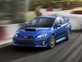 Subarue Sti The Hatch War Begins 2016 Focus Rs Wrx Sti Golf R
