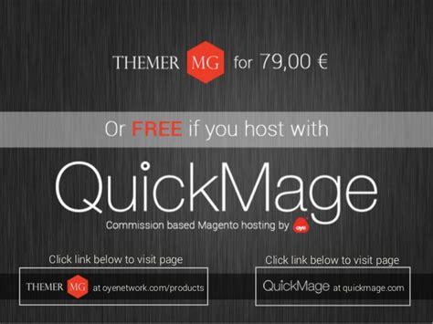 magento theme editor wysiwyg wysiwyg css and template editor for magento links