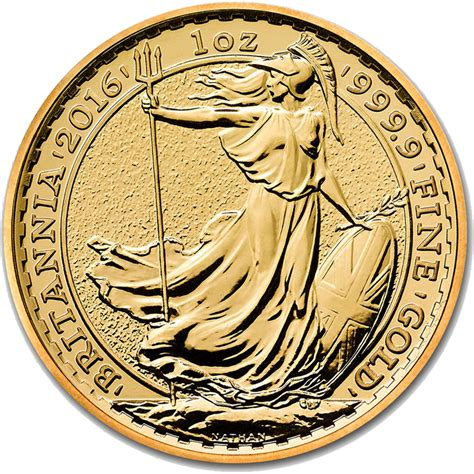 1 Oz Silver Coins For Sale - 2016 uk britannia 1oz gold coin for sale gold bullion coins