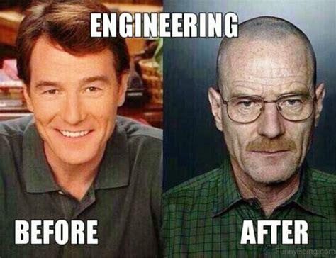 Engineering Memes - 100 amazing engineering memes