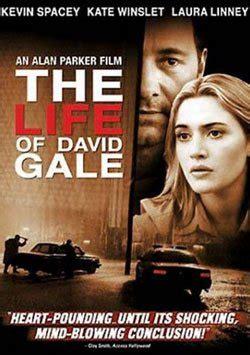 biography film izle 214 l 252 mle yaşam arasında the life of david gale digiturk