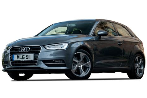 audi a3 wagon audi a3 hatchback review carbuyer