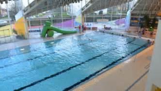 piscine du chemin vert ville de caen