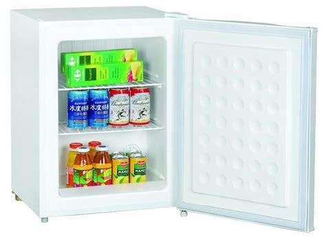 ketahui harga freezer mini terbaru prelo