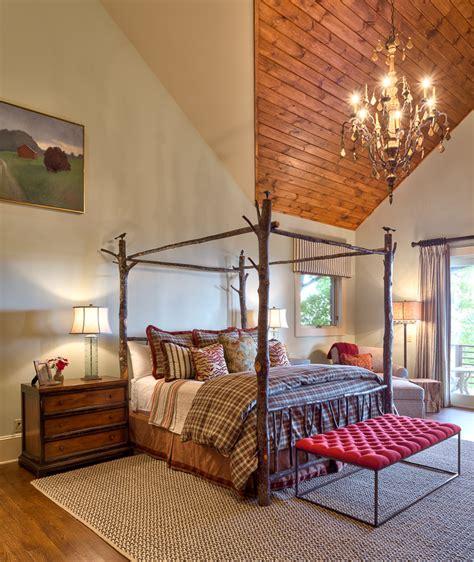 bedroom tree 20 tree beds designs decorating ideas design trends premium psd vector downloads