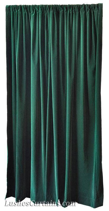 Forest Green Curtains Designs 25 Best Ideas About Forest Green Bedrooms On Pinterest Forest Bedroom Forest Room And