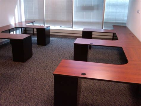 used office furniture baltimore used office furniture dealers in maryland md