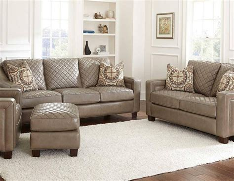 sealy living room furniture sealy living room furniture home design plan