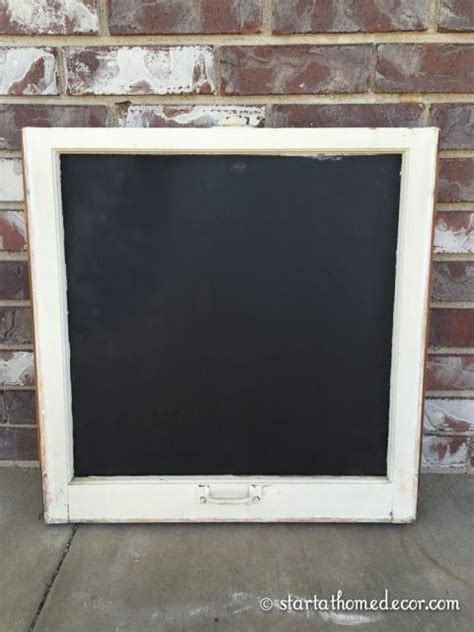 25 cool chalkboard bedroom d 233 cor ideas to rock digsdigs chalkboard home decor 28 images how to use chalkboard