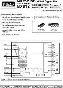 capacitor 100nf datasheet pdf capacitor 100nf datasheet pdf 28 images capacitor 100nf datasheet pdf 28 images mkc2