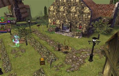 dungeon siege series dungeon siege ii mod dungeon siege legendary pack v 3