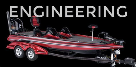 skeeter bass boat performance 1000 images about skeeter bass boats on pinterest logos