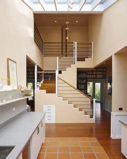modern staircase design   ideas dwell
