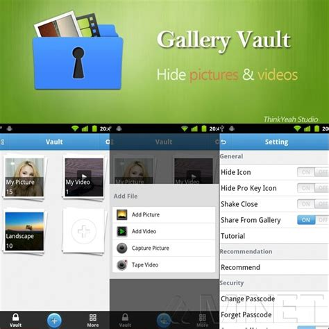 hide apps apk gallery vault hide photo pro v2 4 7 apk downloader of android apps and apps2apk