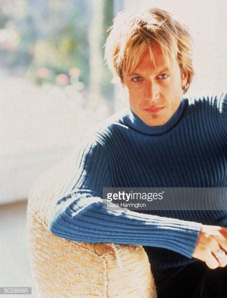 singer keith urban portrait of keith urban pictures getty images