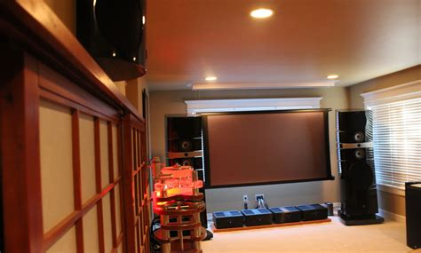 of puget sound rooms breathtaking media room kitsap silverdale bremerton