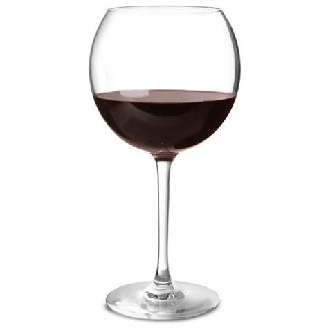 bicchieri per vino rosso bicchiere di vino curiosit 224 vino rosso segreti dei