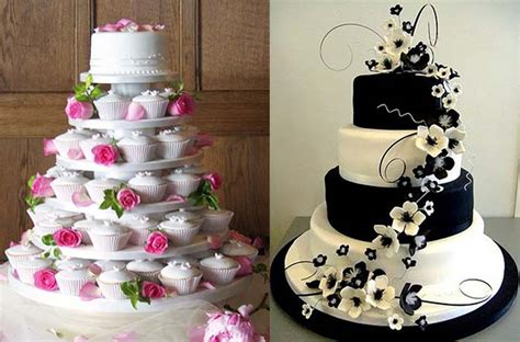 cheap wedding ideas cheap wedding ideas cheap wedding cakes ideas