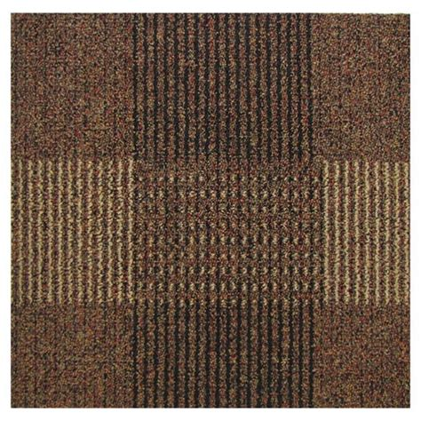 wholesale rugs sydney discount carpet layer tiles flooring solutions sydney