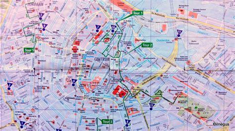 ufficio turistico amsterdam cosa vedere ad amsterdam e attrattive i viaggi negus