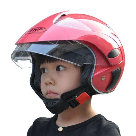 Motorradhelm Kind by Motorcycle Helmet Kids 2015 New Bike Racing Helmet