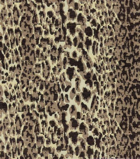 home decor print fabric swavelle millcreek bridgehton nate berkus home decor print fabric purrfect onyx jo ann