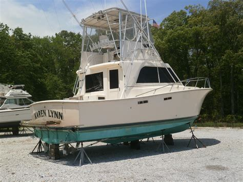 craigslist boats for sale edgewater md quot pacemaker quot boat listings in md