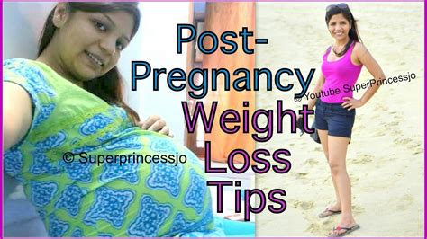 is it harder to lose weight after c section weight loss post pregnancy how to lose weight post