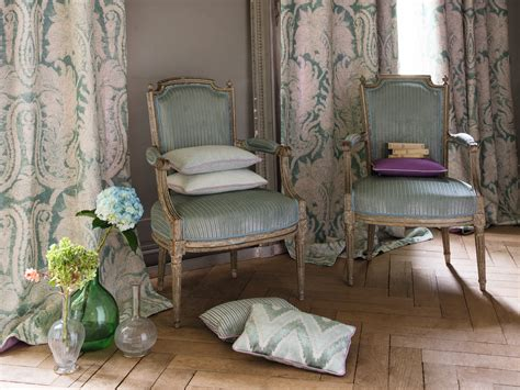 kingcome sofa sale home manuel canovas