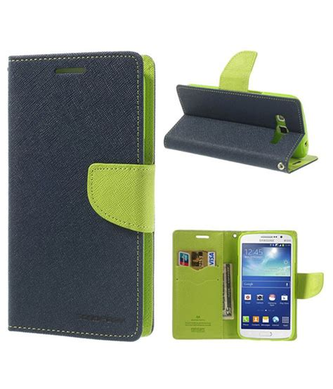Flip Cover Samsung Free Iring mercury flip cover for samsung galaxy j7 blue and green