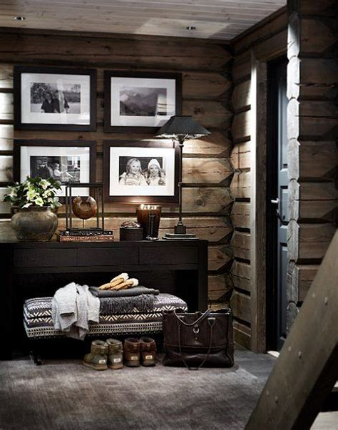 mountain home decor ideas modern cozy mountain home design ideas 51 decomagz