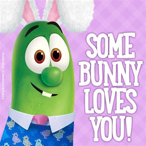 samoyed tales trilogy celebrating lessons with our dogs books celebrate easter with veggietales in the house season 3