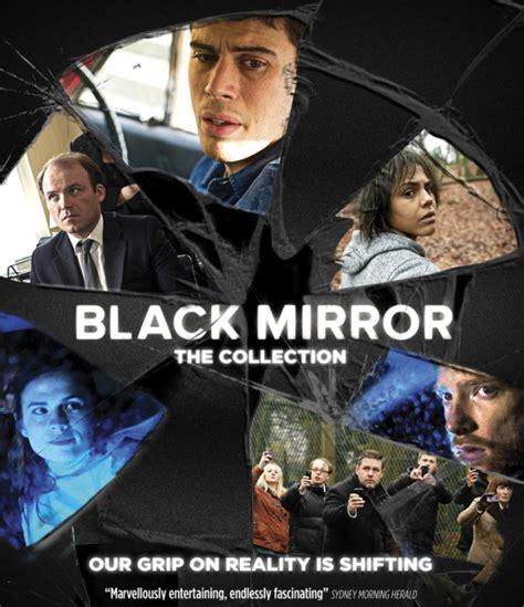 black mirror yeni sezon ne zaman aralık sonu ve ocak haberleri derlemesi 22dakika org