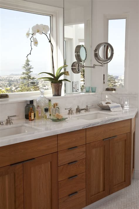 colors for bathroom cabinets bathroom cabinet colors bathroom traditional with bathroom