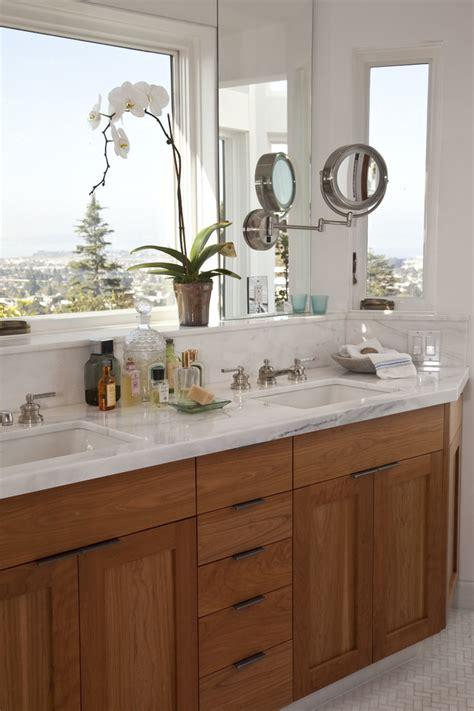 hardware for bathroom cabinets bathroom cabinet colors bathroom traditional with bathroom