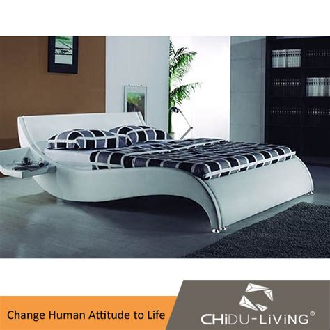sex on the bed sex bed design king size bed frame bedroom furniture set view sex bed chidu product