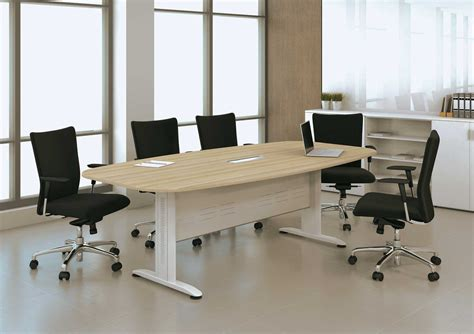 Office Table Ls by I Ls 02 Lenzon Malaysia Office Furniture Manufacturer