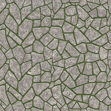How To Clean Flat Paint Walls Paving Flagstone Texture Seamless 05883