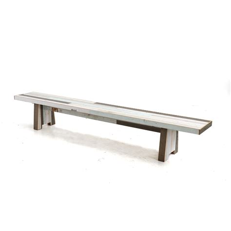 bench slang canteen benches 28 images canteen tables soft bench
