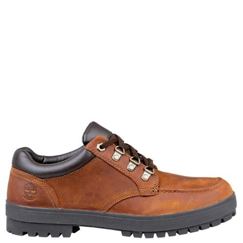 waterproof oxford shoes s bush hiker waterproof oxford shoes timberland us store