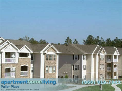 Puller Place Apartments Jacksonville Nc Floor Plans Puller Place Apartments Jacksonville Nc Apartments