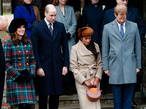 meghan markle to spend christmas with prince harry royal prince harry describes fantastic christmas with meghan
