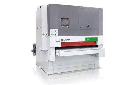 wide belt sander viet s2 uk distributor