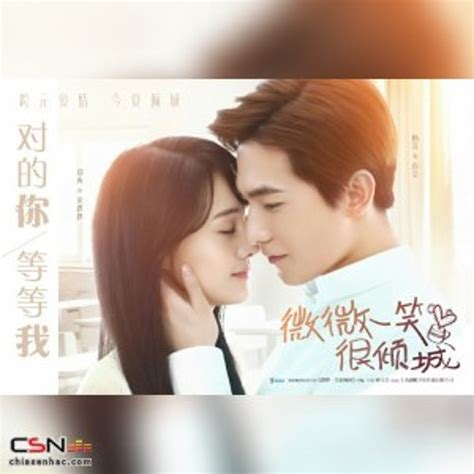 download lagu endank soekamti in de hoy mp3 download lagu qing fei de yi downlllll