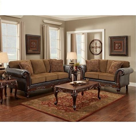 American Factory Direct Furniture Store by American Factory Direct Furniture Our Collections