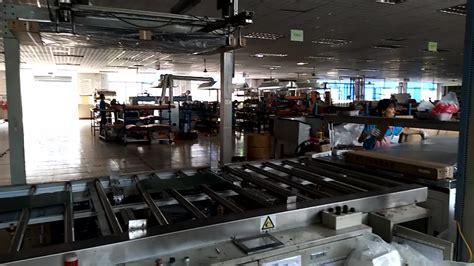 high quality solar systems high quality solar heating system evacuated glazed