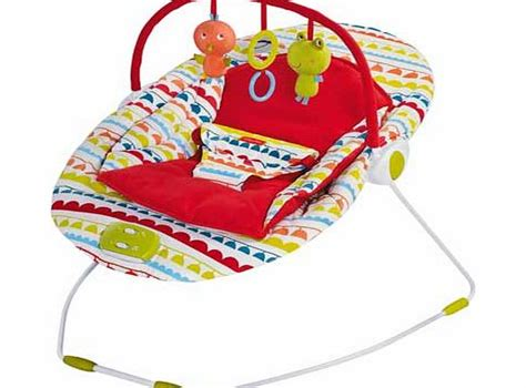 mamas and papas merry go round swing mamas and papas merry go round baby bouncer review